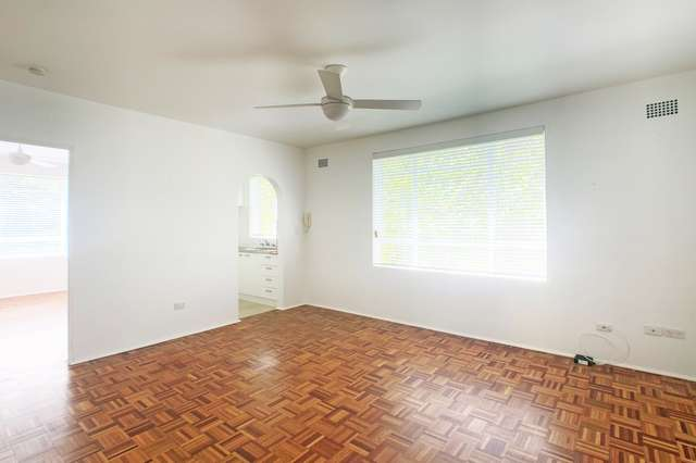2/33 Anzac Avenue, Cammeray NSW 2062