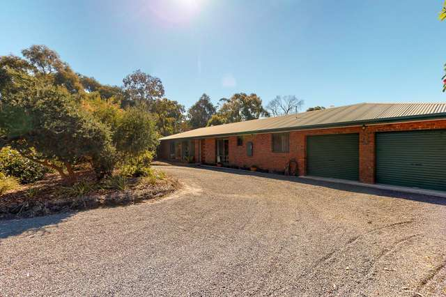 33 Keith Morgan Drive, Traralgon South VIC 3844