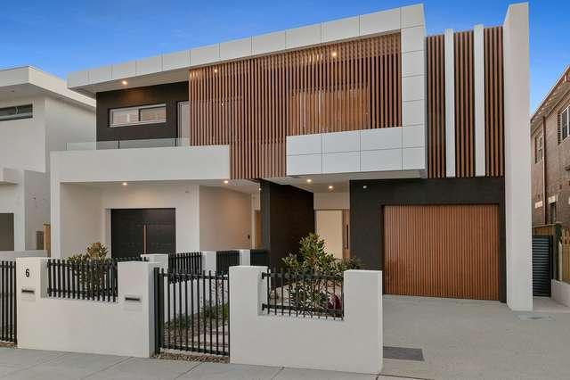 63 Payten Street, Kogarah Bay NSW 2217