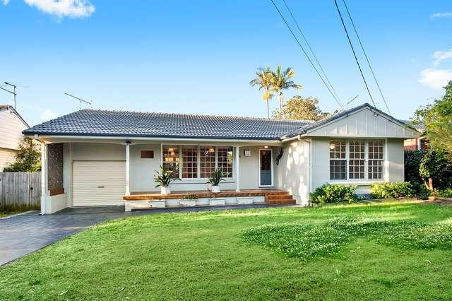 36 Glen Street, Belrose NSW 2085