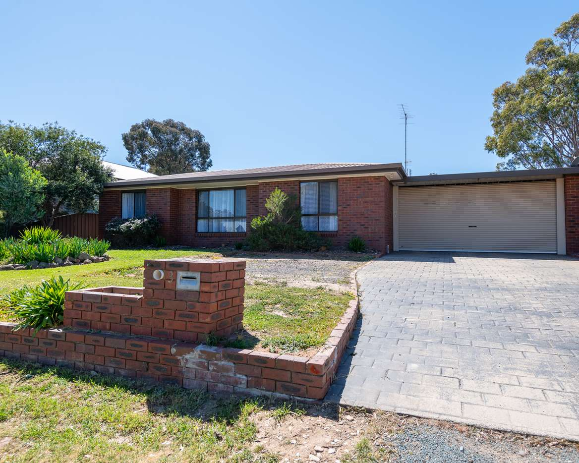 Main view of Homely house listing, 3 Lethebys Road, Sailors Gully, VIC 3556