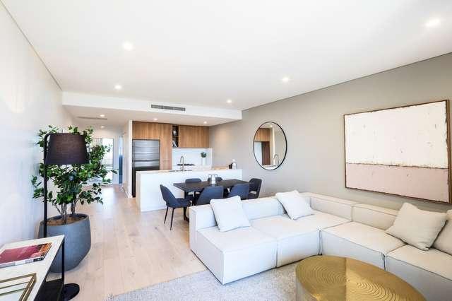 13-17 Grosvenor Street, Croydon NSW 2132