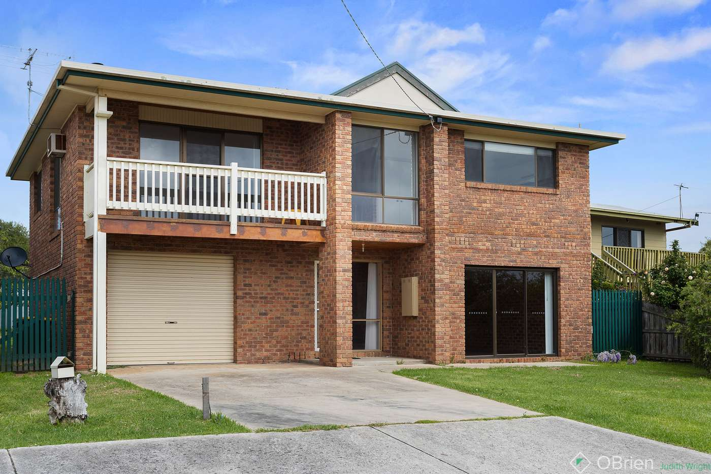 Main view of Homely house listing, 5 Yarramundi Way, Cowes, VIC 3922