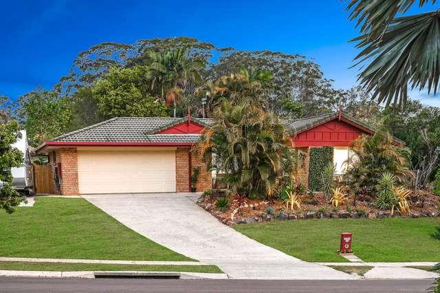 20 Kolora Place, Palmwoods QLD 4555