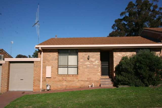 2/18-20 Hoy Street, North Bendigo VIC 3550