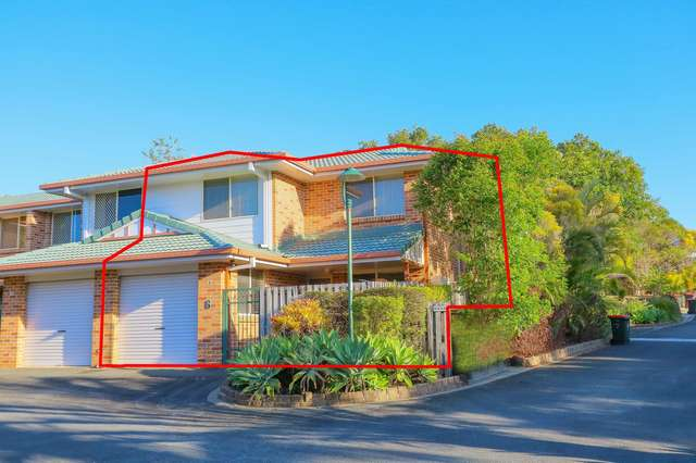 8/17-21 Monterey Avenue, Banora Point NSW 2486