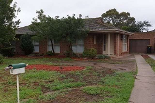 5 Berkley Place, Melton West VIC 3337