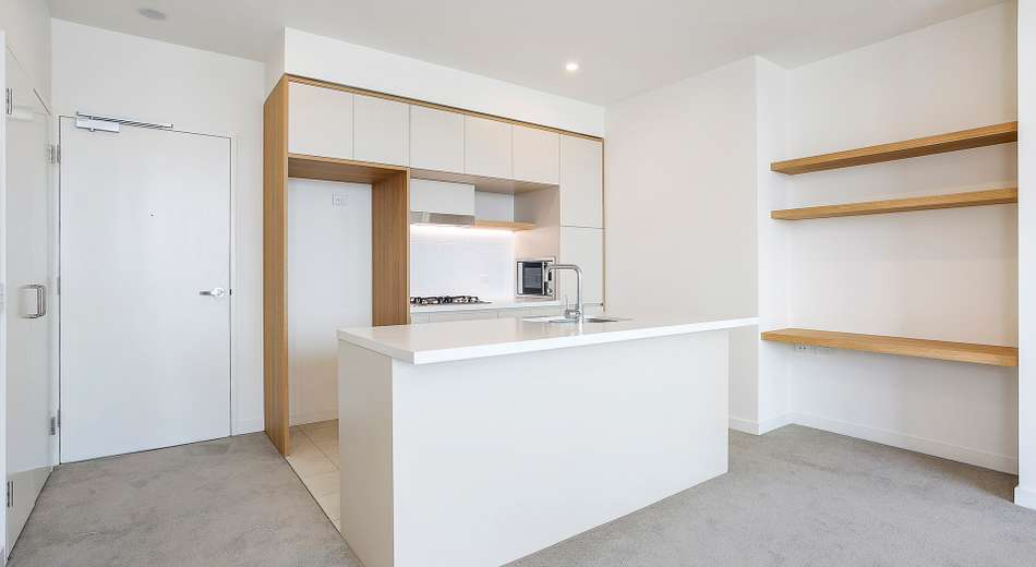 303/101D Lord Sheffield Circuit, Penrith NSW 2750