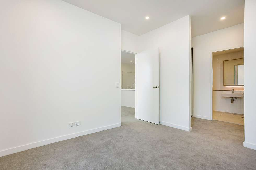 Third view of Homely apartment listing, 303/101D Lord Sheffield Circuit, Penrith NSW 2750