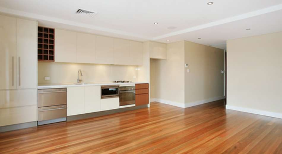 4/62 Lyons Road, Drummoyne NSW 2047