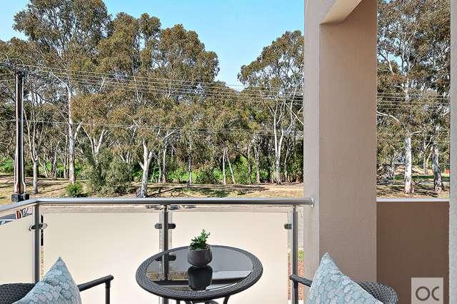 1/12A Mountbatten Terrace, Flinders Park SA 5025