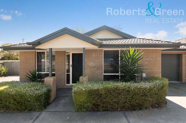 1/1503 Frankston Flinders Road, Tyabb VIC 3913