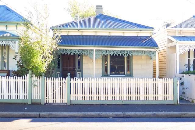 102 John Street, Williamstown VIC 3016