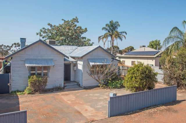 205 Piccadilly Street, Piccadilly WA 6430