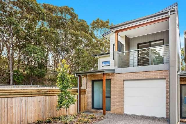 34e Wallbank Way, Bulli NSW 2516