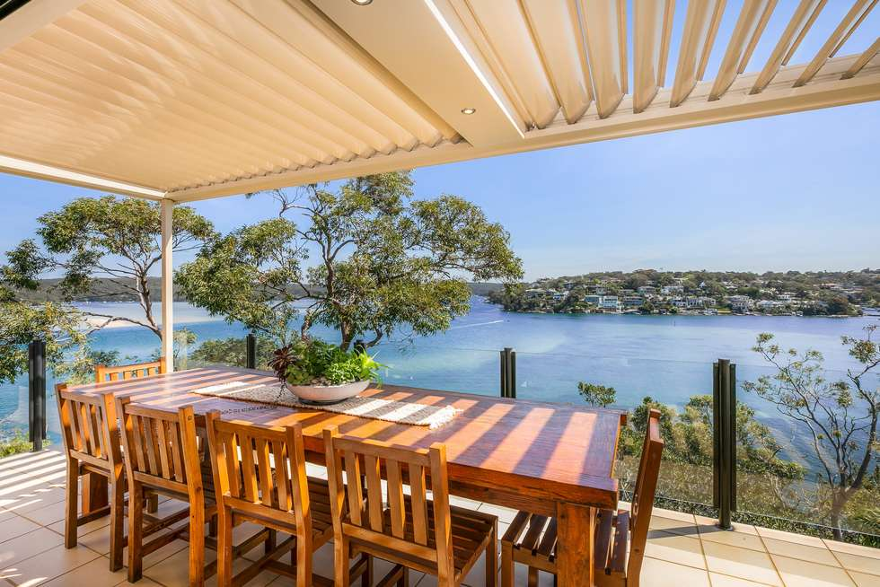 Second view of Homely house listing, 26 Trevalsa Place, Burraneer NSW 2230