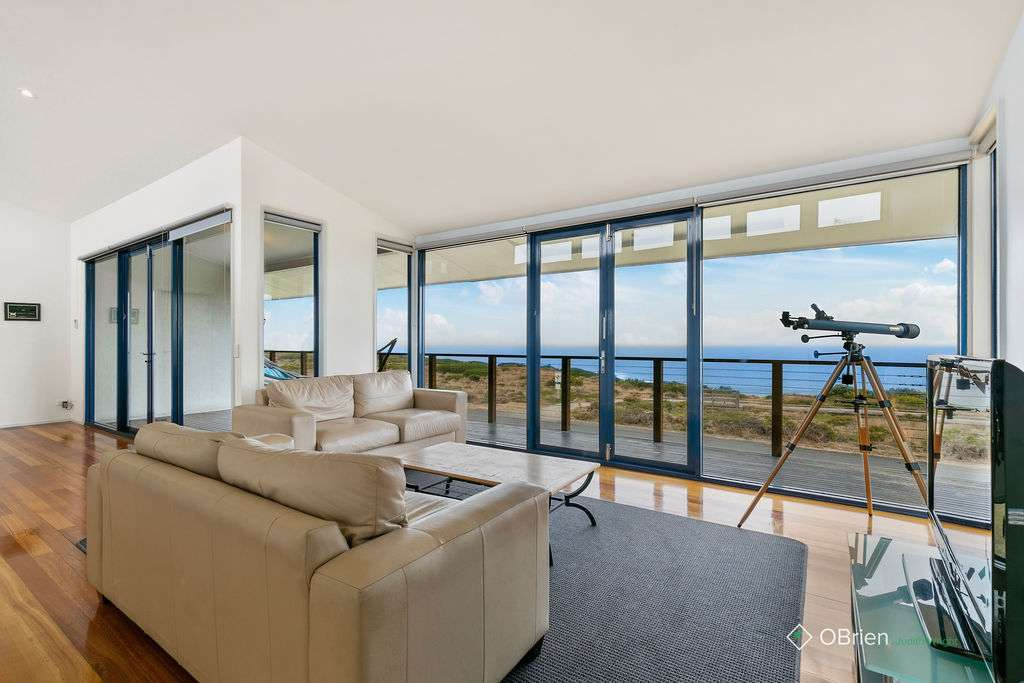 Main view of Homely house listing, 82 The Esplanade, Surf Beach, VIC 3922