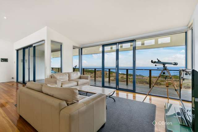 82 The Esplanade, Surf Beach VIC 3922