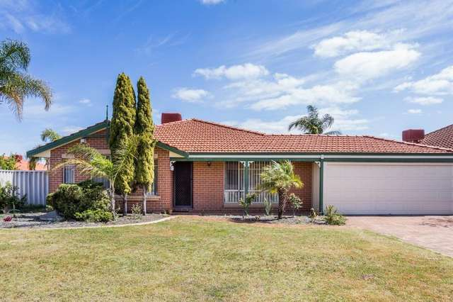 30 Barraberry Retreat, Canning Vale WA 6155