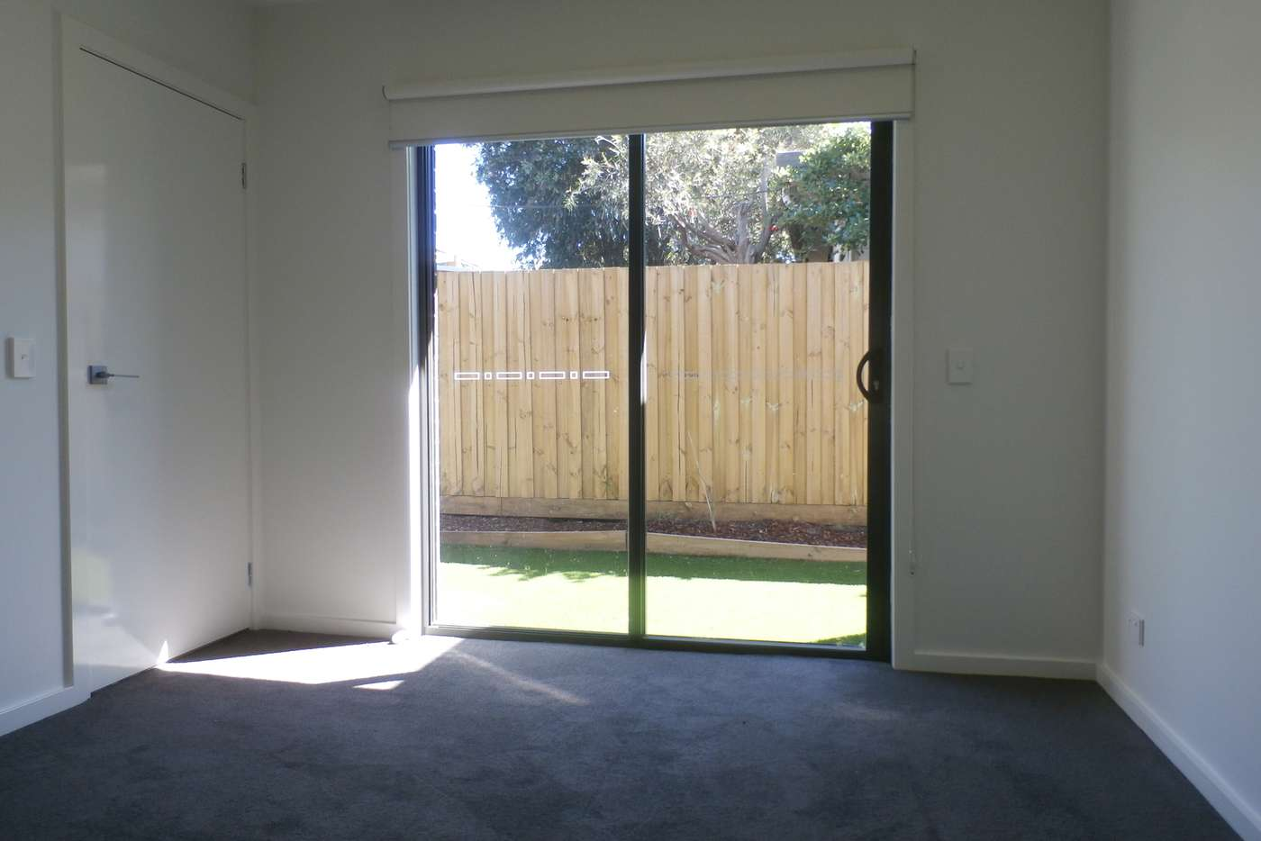 Sixth view of Homely townhouse listing, 2/13 Downs Street, Pascoe Vale VIC 3044