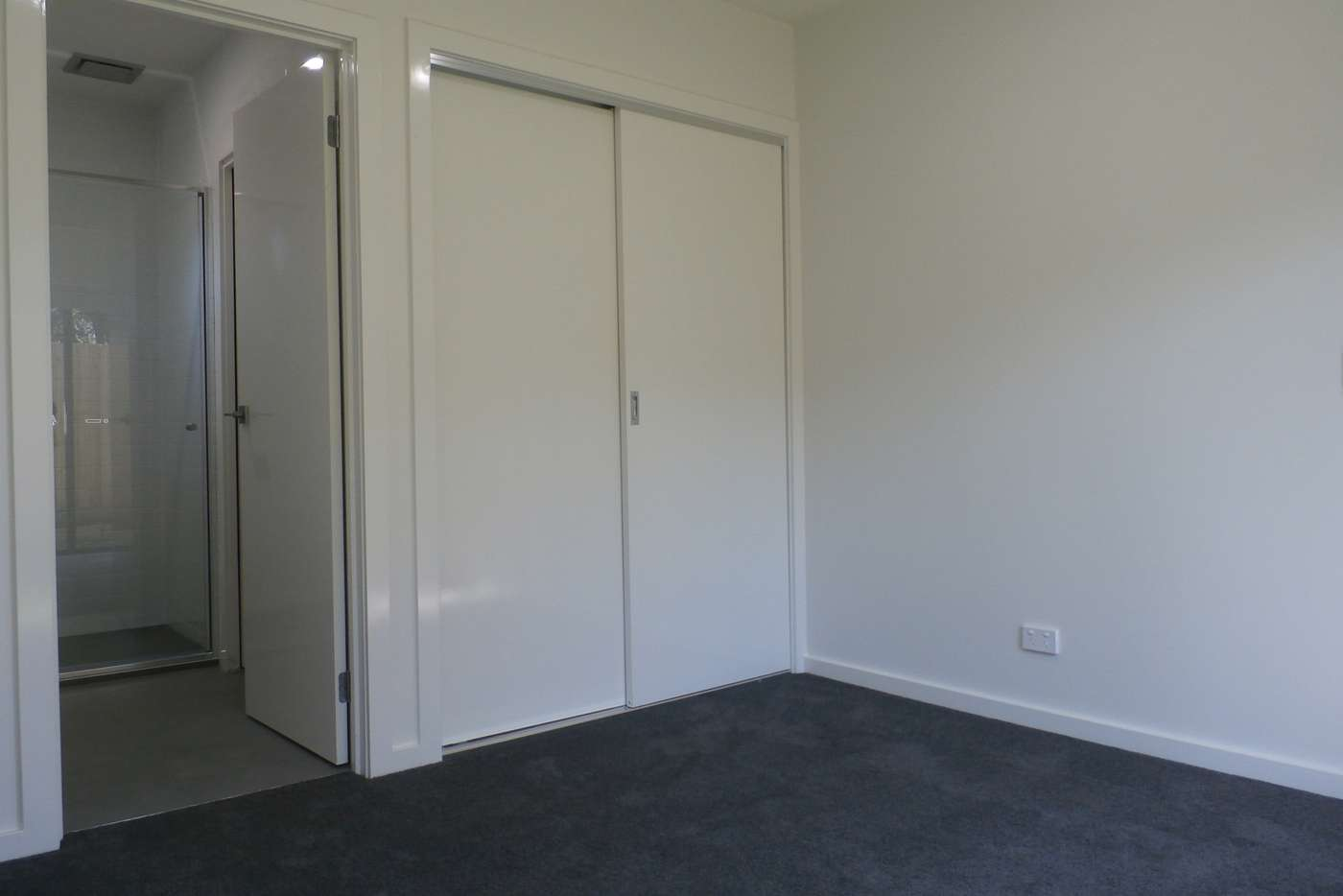 Seventh view of Homely townhouse listing, 2/13 Downs Street, Pascoe Vale VIC 3044