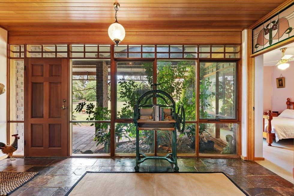 Third view of Homely house listing, 242 Nankervis Road, Mandurang VIC 3551