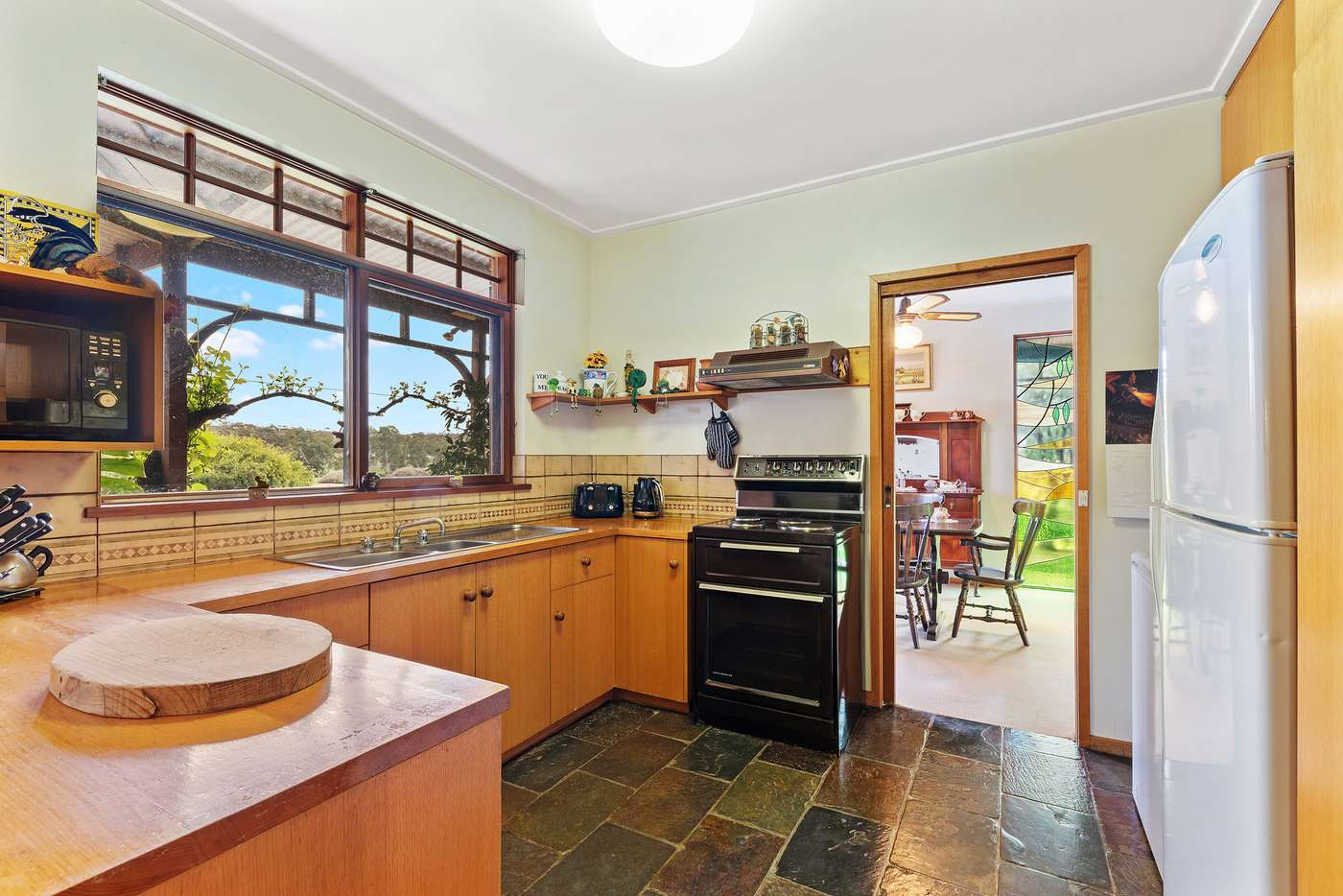 Sixth view of Homely house listing, 242 Nankervis Road, Mandurang VIC 3551