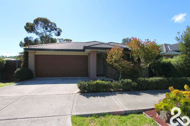 22 Lanata Street, South Morang VIC 3752