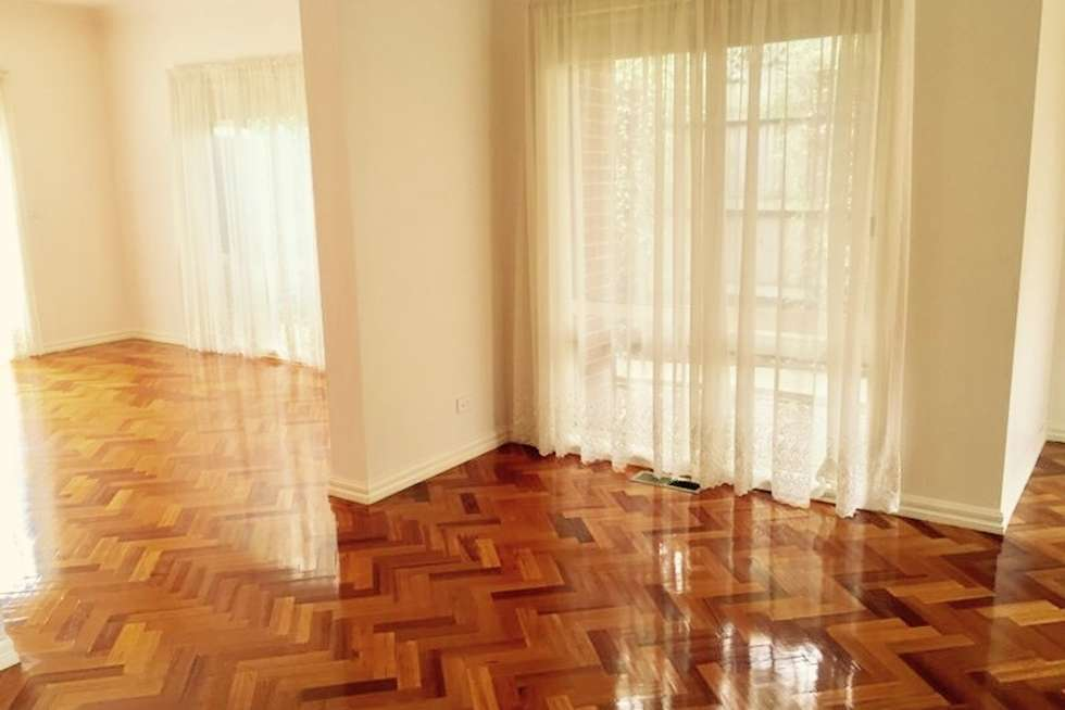 Third view of Homely unit listing, 2/28 McLaren Street, Mount Waverley VIC 3149