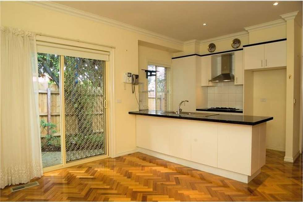 Fourth view of Homely unit listing, 2/28 McLaren Street, Mount Waverley VIC 3149