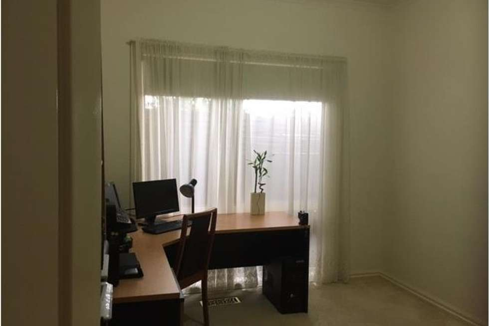 Fifth view of Homely unit listing, 2/28 McLaren Street, Mount Waverley VIC 3149
