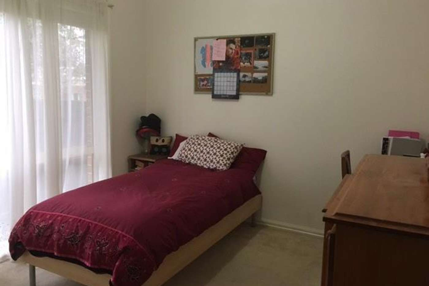 Sixth view of Homely unit listing, 2/28 McLaren Street, Mount Waverley VIC 3149