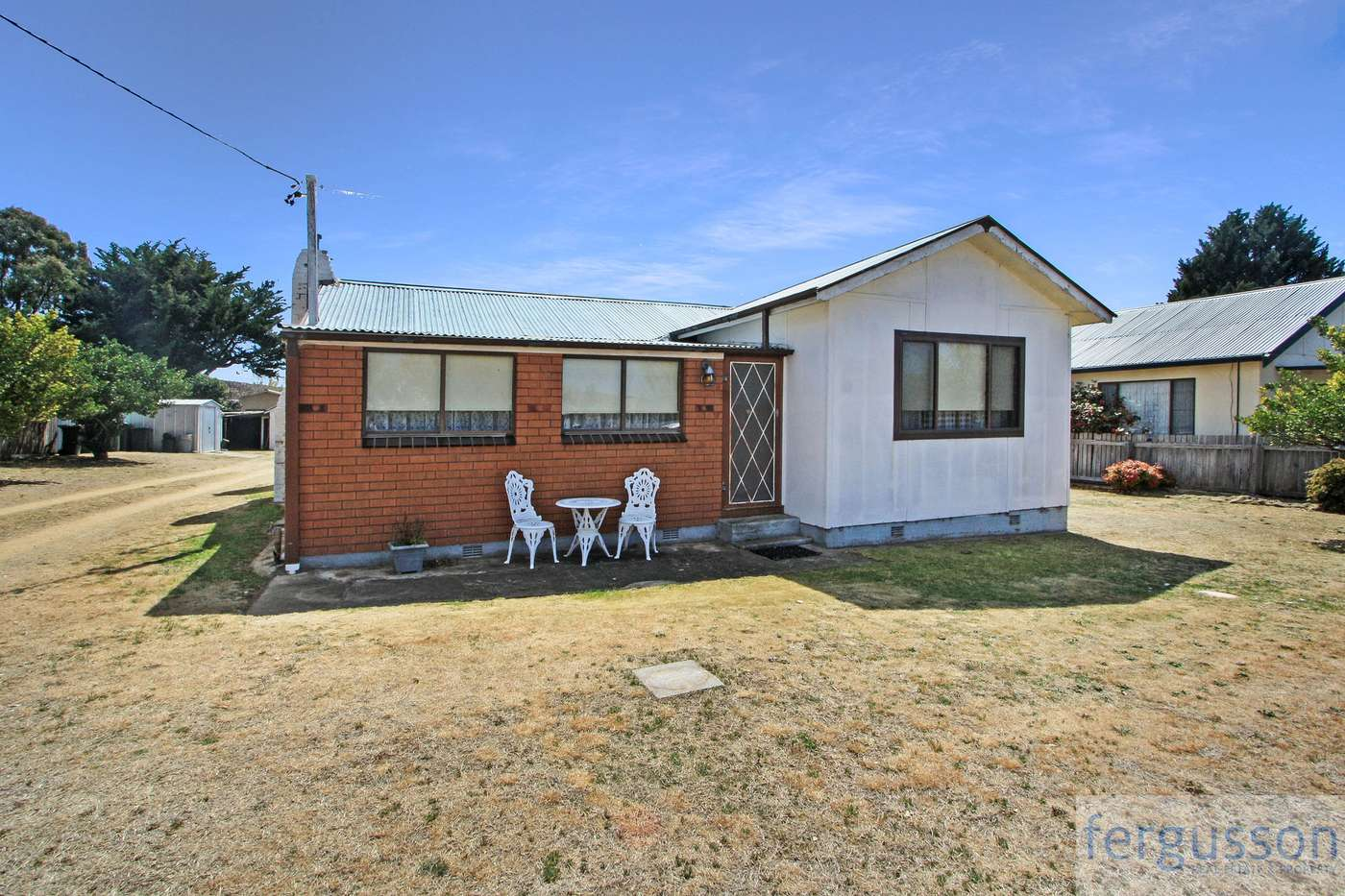 Main view of Homely house listing, 29 Denison Street, Cooma, NSW 2630