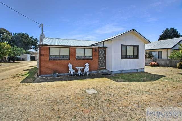 29 Denison Street, Cooma NSW 2630