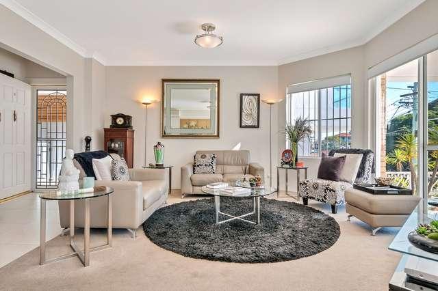 1/29 Storey Street, Maroubra NSW 2035