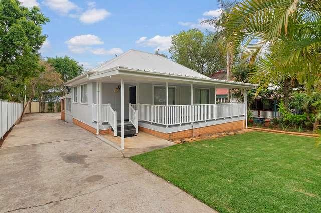 70 Keylar Street, Mitchelton QLD 4053