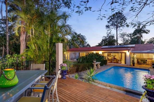 56 Dale Road, Camira QLD 4300