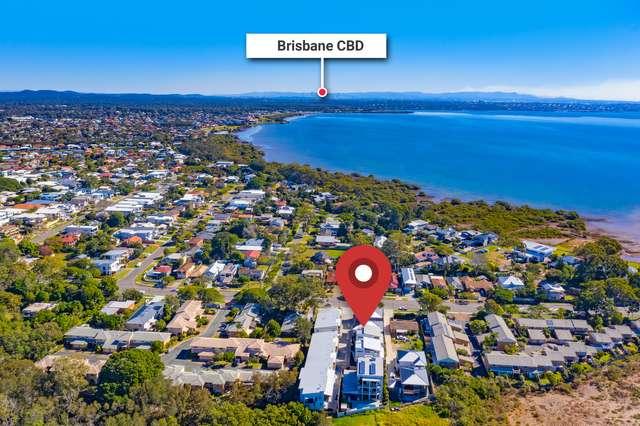 4/285 Main Road, Wellington Point QLD 4160