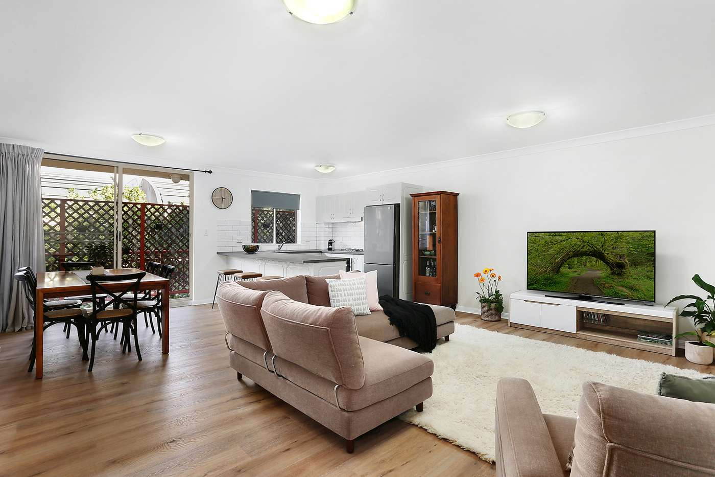 Main view of Homely apartment listing, 9/46 Carnarvon Street, Silverwater, NSW 2128