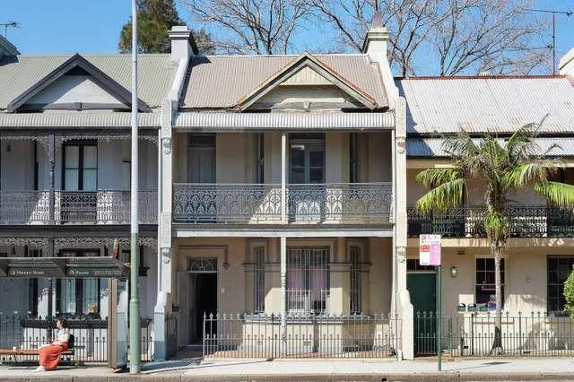 78 Flinders Street, Darlinghurst NSW 2010