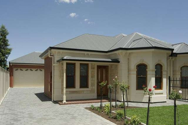 9 Gilding Road, Royston Park SA 5070