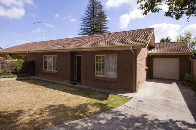 2/7 Fitzroy Terrace, Thorngate SA 5082