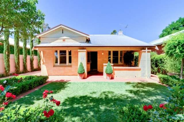 37 West Parkway, Colonel Light Gardens SA 5041