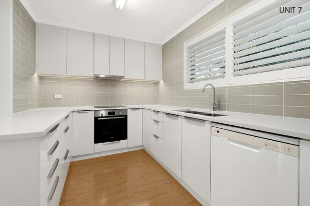4/25 King Street, Manly Vale NSW 2093