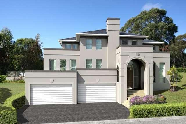 17 Crego Road, Glenhaven NSW 2156