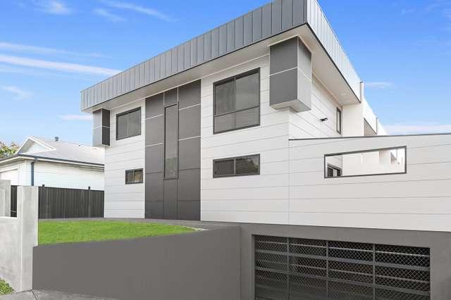 6 Heaslip Street, Coniston NSW 2500