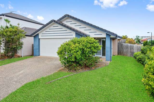 24 Wellington Road, Murrumba Downs QLD 4503