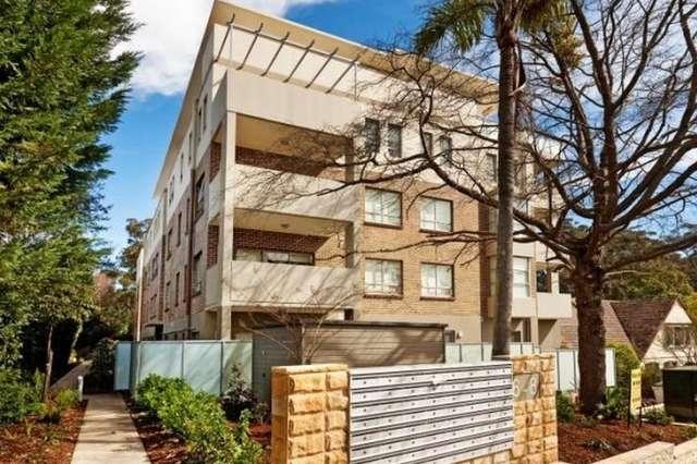 6-8 Culworth Avenue, Killara NSW 2071