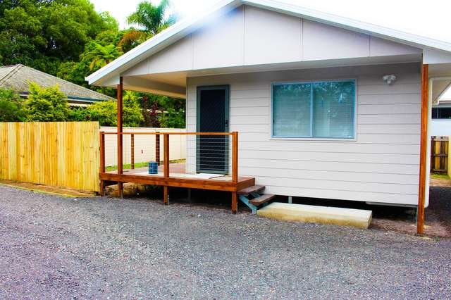 38A Court Road, Nambour QLD 4560