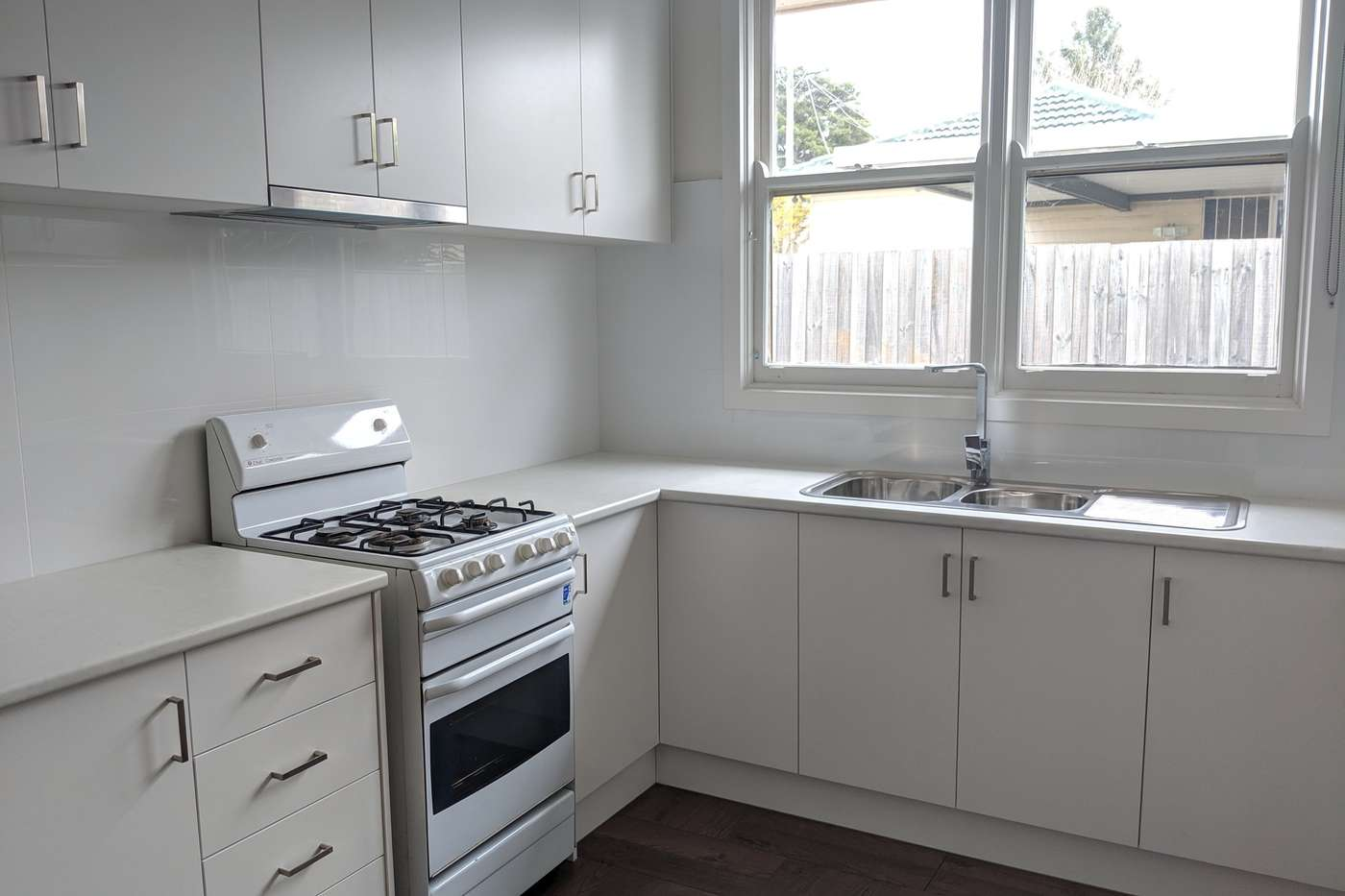 Main view of Homely house listing, 1/4 Pine Street, Thomastown, VIC 3074